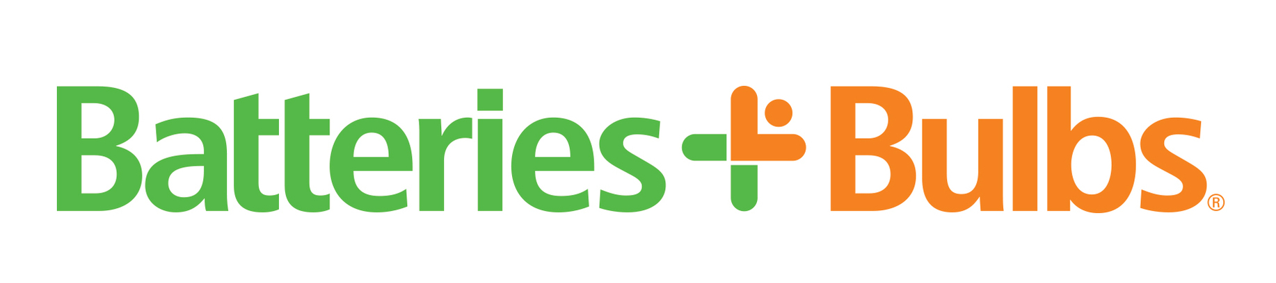 batteries plus logo